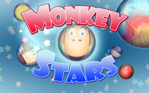 MonkeyStars